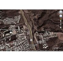 Foto de terreno comercial en venta en, jardines del sacramento i y ii, chihuahua, chihuahua, 2361618 no 01