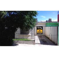 Foto de casa en venta en  , jardines del saucito, chihuahua, chihuahua, 2724379 No. 01