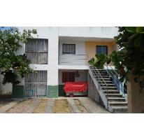 Foto de departamento en venta en, jardines del sol, bahía de banderas, nayarit, 1778366 no 01