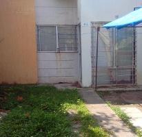 Foto de casa en venta en  , jardines del sol, bahía de banderas, nayarit, 3635222 No. 01