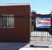 Foto de casa en venta en, jardines del sol, chihuahua, chihuahua, 2099063 no 01