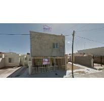 Foto de casa en venta en  , jardines del sol, chihuahua, chihuahua, 2613963 No. 01