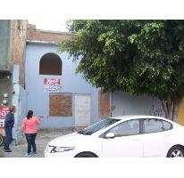 Foto de casa en venta en  , jardines del sol, salamanca, guanajuato, 2692347 No. 01
