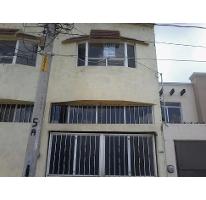 Foto de casa en renta en  , jardines del sol, zacatecas, zacatecas, 2623820 No. 01