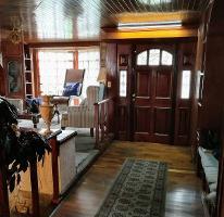 Foto de casa en venta en  , jardines del sol, zapopan, jalisco, 3959214 No. 01