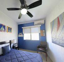 Foto de casa en condominio en venta en, jardines del sur, benito juárez, quintana roo, 1113561 no 01
