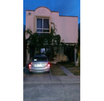 Foto de casa en venta en, jardines del sur, benito juárez, quintana roo, 1132019 no 01