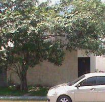 Foto de casa en venta en, jardines del sur, benito juárez, quintana roo, 1790254 no 01