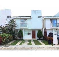 Foto de casa en venta en  , jardines del sur, benito juárez, quintana roo, 2145090 No. 01