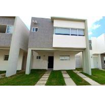 Foto de casa en venta en, jardines del sur, benito juárez, quintana roo, 2288650 no 01