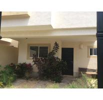 Foto de casa en venta en  , jardines del sur, benito juárez, quintana roo, 2298993 No. 01