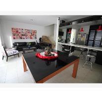 Foto de casa en venta en  , jardines del sur, benito juárez, quintana roo, 2987430 No. 01