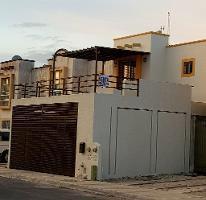 Foto de casa en venta en  , jardines del sur, benito juárez, quintana roo, 0 No. 01