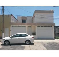 Foto de casa en venta en  , jardines del sur, celaya, guanajuato, 1425819 No. 01
