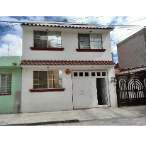 Foto de casa en venta en  , jardines del sur, san luis potosí, san luis potosí, 2207220 No. 01
