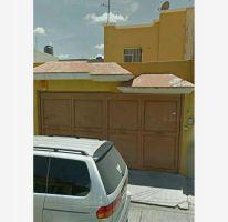 Foto de casa en venta en, jardines del sur, san luis potosí, san luis potosí, 2219706 no 01