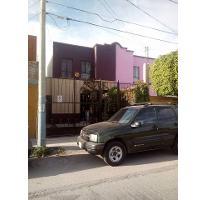 Foto de casa en venta en  , jardines del sur, san luis potosí, san luis potosí, 2859801 No. 01