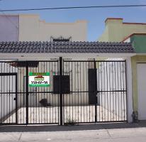 Foto de casa en venta en  , jardines del sur, san luis potosí, san luis potosí, 3923723 No. 01