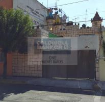Foto de casa en venta en, jardines del sur, xochimilco, df, 1850566 no 01