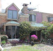 Foto de casa en venta en, jardines del sur, xochimilco, df, 2020933 no 01