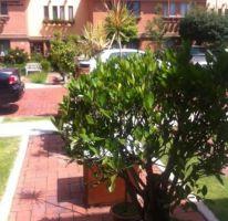 Foto de casa en condominio en renta en, jardines del sur, xochimilco, df, 2056342 no 01