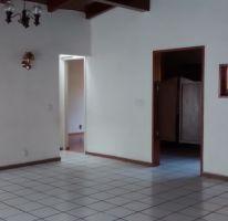 Foto de casa en renta en, jardines del sur, xochimilco, df, 2400228 no 01