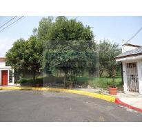 Foto de terreno habitacional en venta en  , jardines del sur, xochimilco, distrito federal, 1510905 No. 01