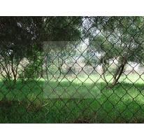 Foto de terreno habitacional en venta en  , jardines del sur, xochimilco, distrito federal, 1510905 No. 02