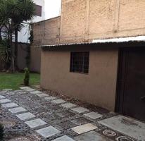 Foto de casa en renta en  , jardines del sur, xochimilco, distrito federal, 2599934 No. 01