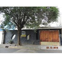 Foto de casa en venta en  , jardines del sur, xochimilco, distrito federal, 2620403 No. 01