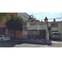 Foto de casa en venta en  , jardines del sur, xochimilco, distrito federal, 2717462 No. 01