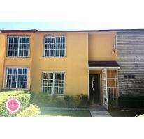 Foto de casa en venta en  , jardines del sur, xochimilco, distrito federal, 0 No. 01