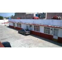Foto de casa en venta en  , jardines del tepeyac, ecatepec de morelos, méxico, 2938805 No. 01