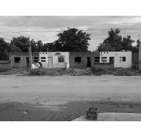 Foto de casa en venta en, jardines del valle, guasave, sinaloa, 1056447 no 01