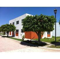 Foto de casa en venta en  , jardines del valle, oaxaca de juárez, oaxaca, 2725811 No. 01