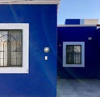 Foto de casa en venta en  , jardines del valle, querétaro, querétaro, 0 No. 01