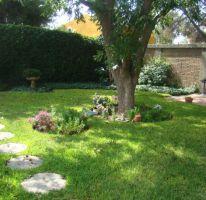 Foto de casa en venta en, jardines del valle, saltillo, coahuila de zaragoza, 1047285 no 01