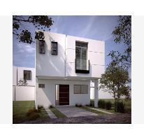 Foto de casa en venta en  , jardines del valle, zapopan, jalisco, 1486133 No. 01