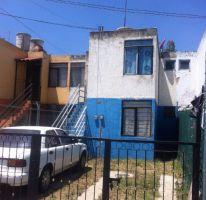 Foto de casa en venta en, jardines del valle, zapopan, jalisco, 1931456 no 01