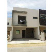 Foto de casa en venta en, jardines del valle, zapopan, jalisco, 2204205 no 01