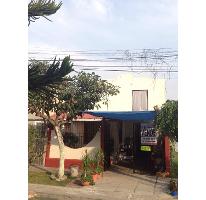 Foto de casa en venta en  , jardines del valle, zapopan, jalisco, 2606969 No. 01