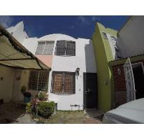 Foto de casa en venta en  , jardines del valle, zapopan, jalisco, 2998695 No. 01