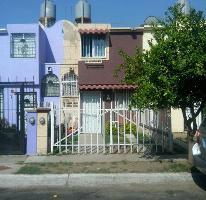 Foto de casa en venta en  , jardines del valle, zapopan, jalisco, 3660975 No. 01