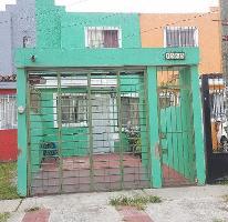 Foto de casa en venta en  , jardines del valle, zapopan, jalisco, 3807788 No. 01