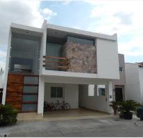 Foto de casa en venta en  , jardines del valle, zapopan, jalisco, 0 No. 01