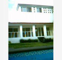 Foto de casa en venta en jardines delicias, jardines de delicias, cuernavaca, morelos, 1547180 no 01