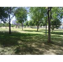 Foto de casa en venta en  , jardines el sauz, guadalajara, jalisco, 2685202 No. 01