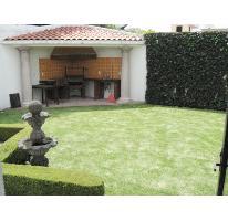 Foto de casa en venta en jardines en la montaña 102, tlalpan, tlalpan, distrito federal, 403068 No. 01