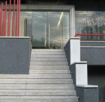 Foto de oficina en renta en, jardines en la montaña, tlalpan, df, 1282225 no 01