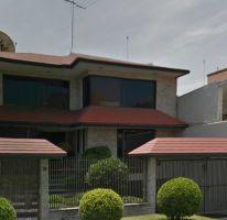 Foto de casa en venta en, jardines en la montaña, tlalpan, df, 1394401 no 01
